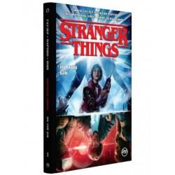 Stranger Things. Книга 1....