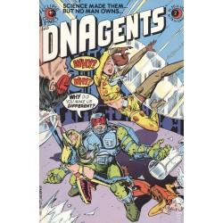 DNAgents (1983)2