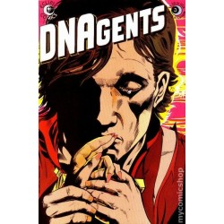 DNAgents (1983)3