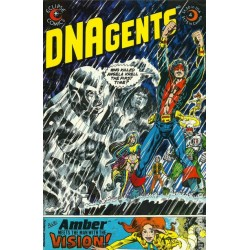 DNAgents (1983)4