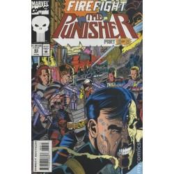 Punisher (1987 2nd Series)83