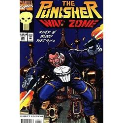 Punisher War Zone (1992)34