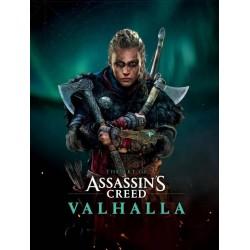 Cвіт гри Assassin's creed:...