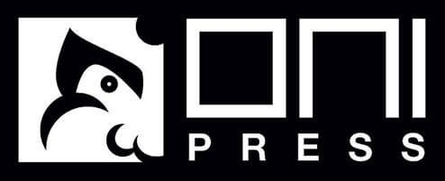 Oni Press