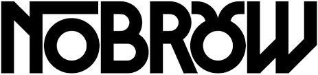 Nobrow Press