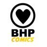 BHP Comics