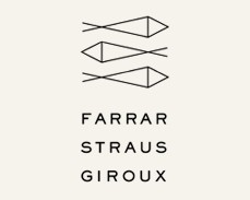 Farrar, Straus and Giroux