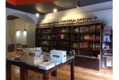 UAComix Store